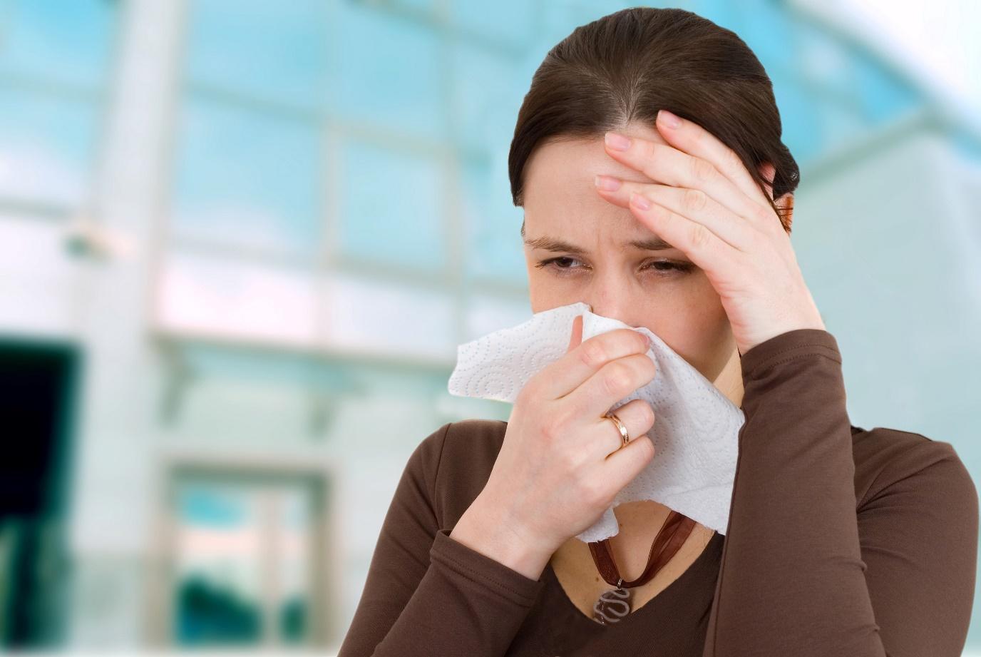 Viêm họng có thể gây ra nhiều biến chứng nghiêm trọng